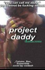 Project Daddy [tłumaczenie] by HistoriaBlanca