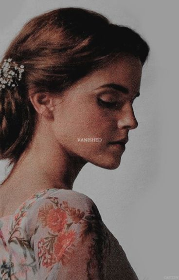 Vanished ➳ Narnia [2]
