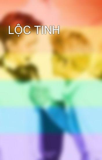 Chuyển ver | Fanfic | HunHan LỘC TINH - Gin
