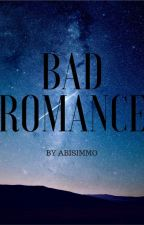 Bad Romance by abisxmmons