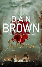 Inferno by banfil