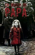 En busca de papá by Abrigo_Rojo