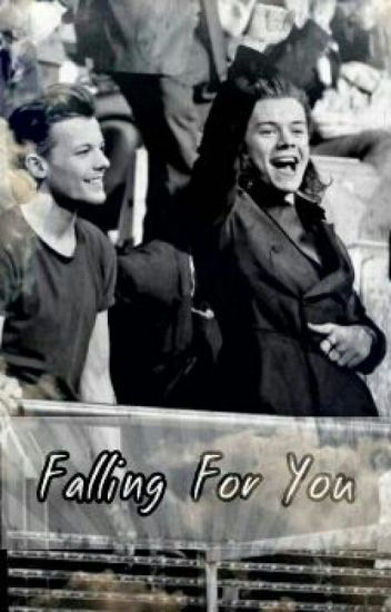 Falling For You | L.S