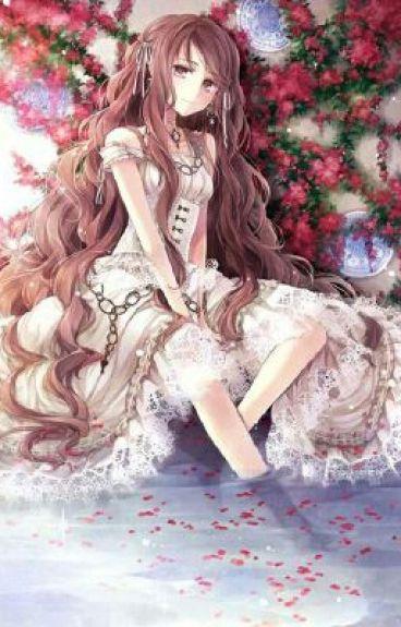 Sinbads Daughter??!!?!