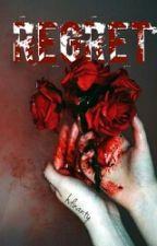 Regret (z.m) by sad_rad_mad