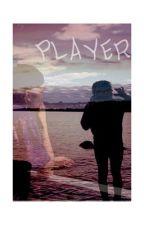 PLAYER {Foscar} by JobbigUnge