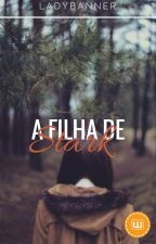 A Filha de Stark 👑 | the avengers [Book 1] by LadyBanner