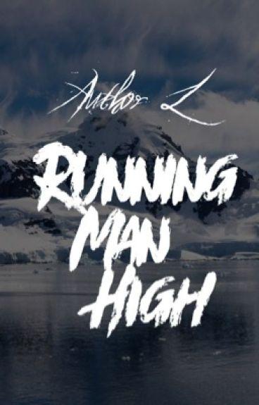[C] Running Man High