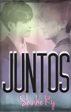 Juntos (2daTemporada) by ShinheRy