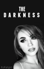 The Darkness (THM II) (Harry Potter FanFiction) by Vulpixe