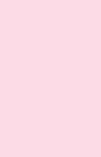 Criminal ➸ harry s.