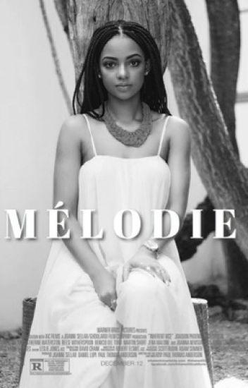 Mélodie