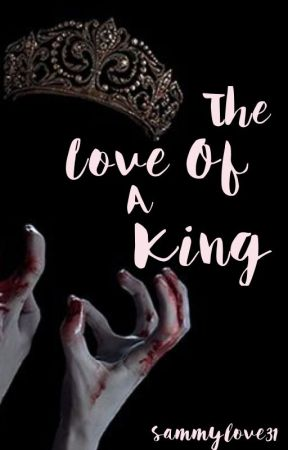 The Love of A King ↠ Reign (Francis Valois/OC) by sammylove31
