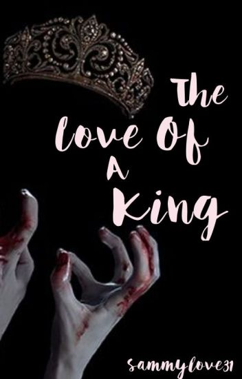 The Love of A King ↠ Reign (Francis Valois/OC)