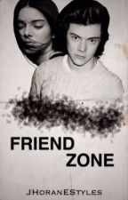 Friendzone by JHoranEStyles