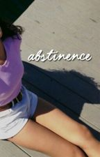 abstinence|hs [bwwm] by zbornaking