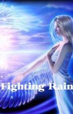 Fighting Rain by industriace