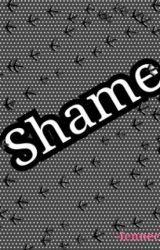 Shame by minimini1013