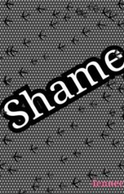 Shame by iennecy