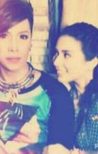 Vicerylle - Got To Believe by althealxra