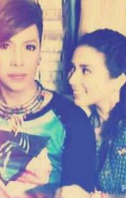 Vicerylle - Got To Believe