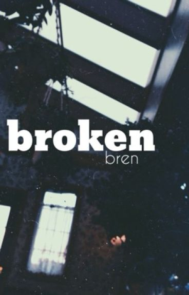 broken // l.h