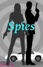 Spies by Novo_caine