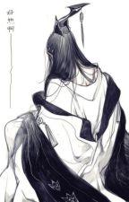 Trọng sinh chi nhân vật phản diện phải tiến hành triệt để - Nhất Mộng Xuân Thu by Shynnn