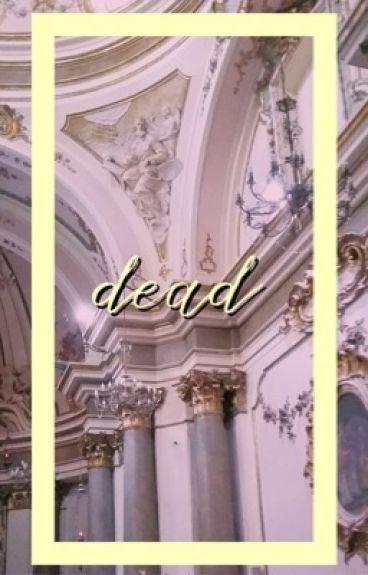 dead | l.t |