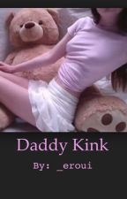 Daddy kink -HS- ((discontinued)) by _eroui