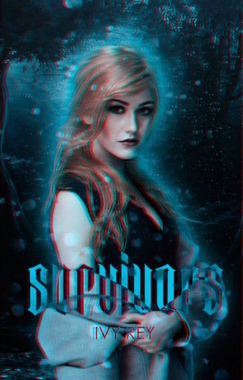 survivors | draco malfoy