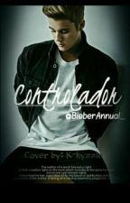 Controlador «Jb» by BieberAnnual_