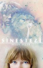 Sinestezi by selen_sezer