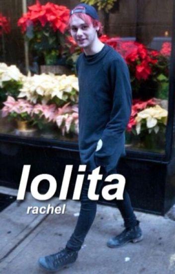 lolita ; muke