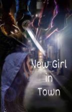 :CURRENTLY REVISING: New Girl in Town (TMNT 2014) by tmntfangirl5678