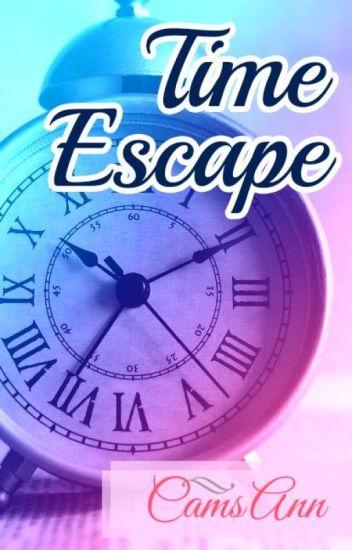 Time Escape ✔