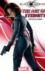 Black Widow: The Age Of Eternity by Pegasus360