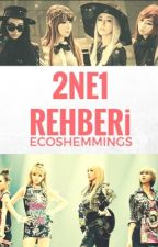 2NE1 Rehberi by Ecoshemmings