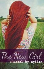 The New Girl by downpours