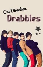 One Direction Drabbles by skeletonflower