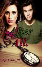 After All. by Krista_98