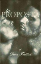 La Proposta by sarastar79