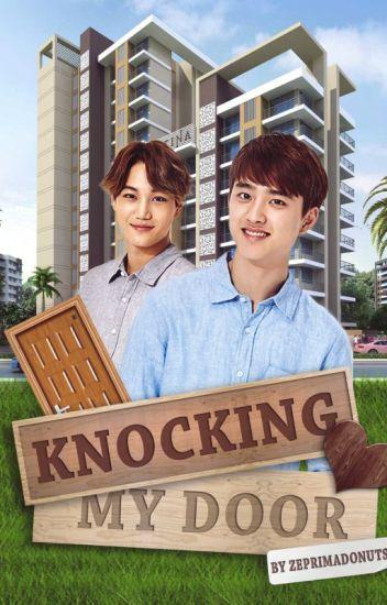 Knocking My Door