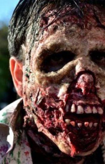 How to survive against Zombie Apocalypse