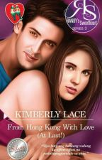 RANDY's Sweetheart 03: From Hongkong with Love (At Last!) by KimberlyLace