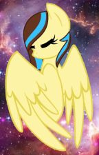 A crazy pegasus' life by _SweetRose_
