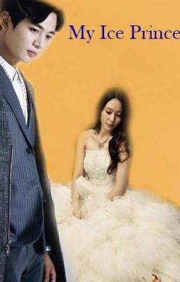 dating the ice princess wattpad story He's dating the ice princess has 36 ratings and 1 review for the longest time,  charice eliza mendoza hash't let anyone get too close to her, not even he.