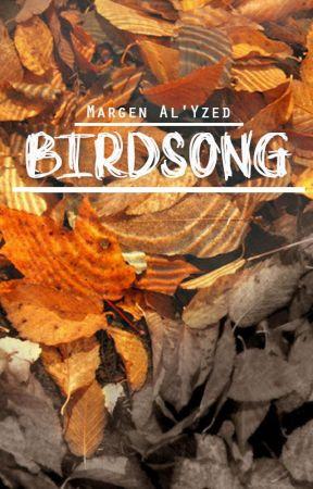 Birdsong by realyzed