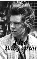 The Babysitter//h.s. {DISCONTINUED} by clouds_lwt