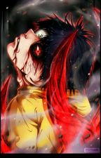 Tokyo Ghoul x Reader by YukiAndJuvia